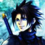 Avatar ID: 168048