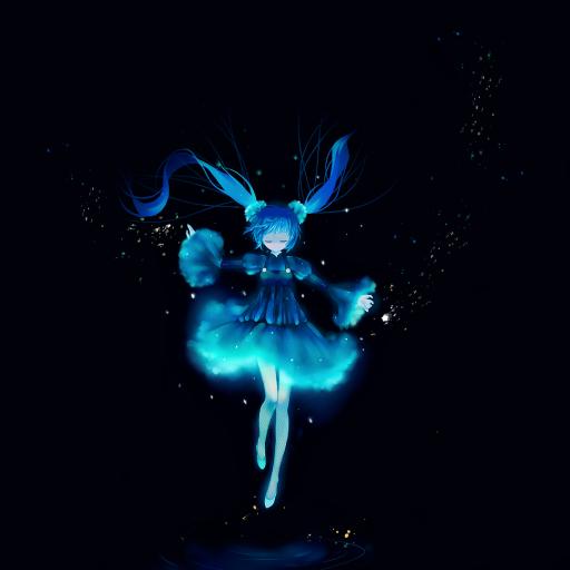Avatar ID: 168113