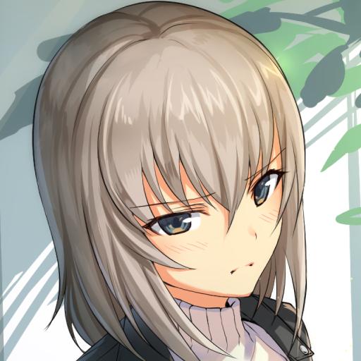 Avatar ID: 168142
