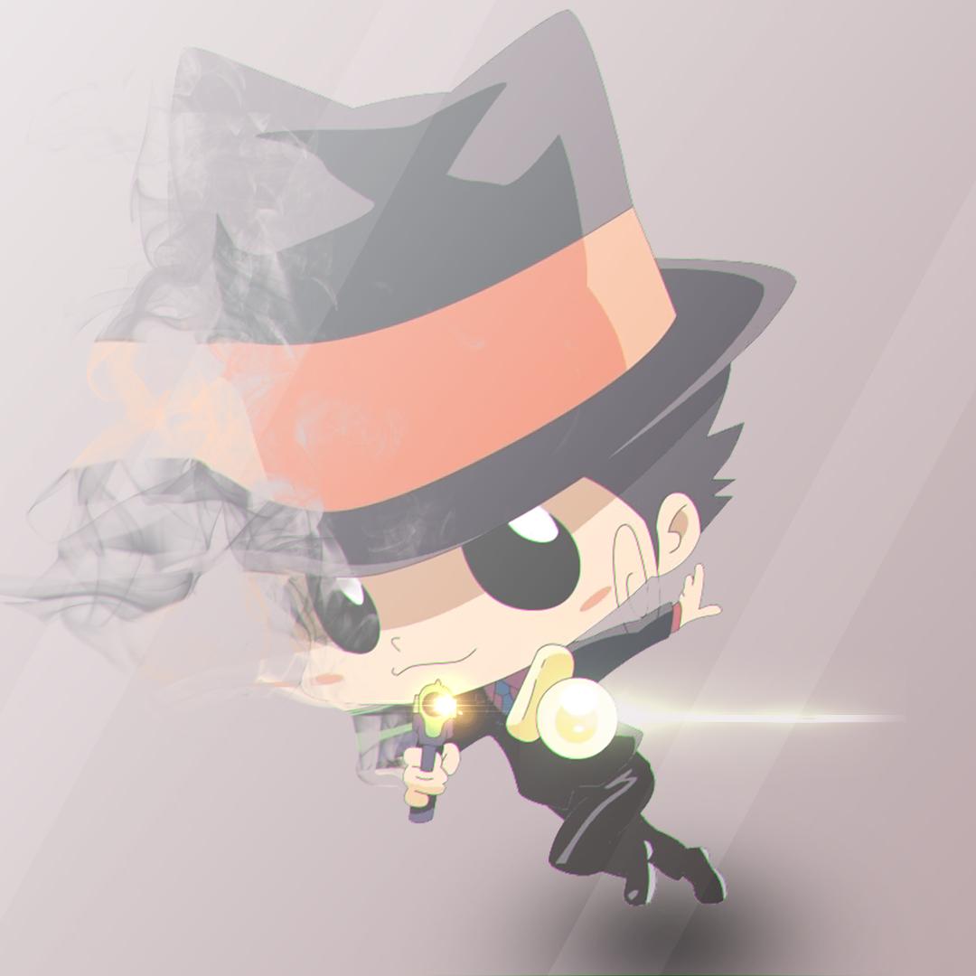 Avatar ID: 168174