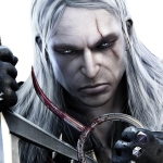 Avatar ID: 168183