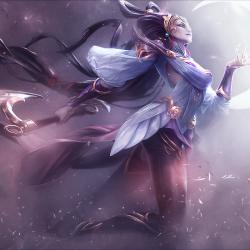 Avatar ID: 168660