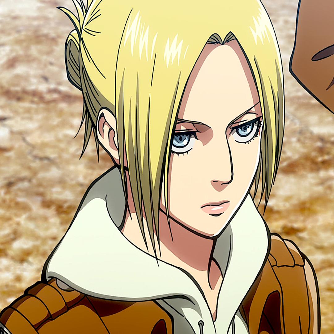 Avatar ID: 168667