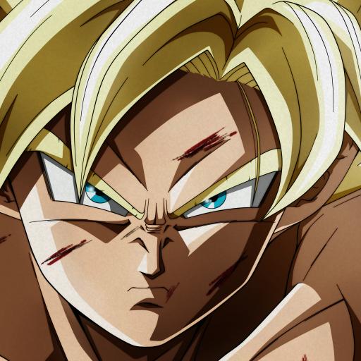 Avatar ID: 168760
