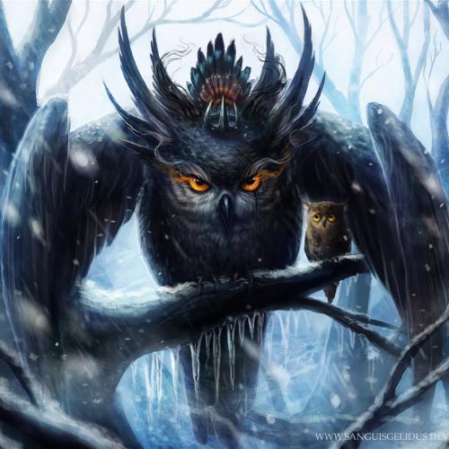 Avatar ID: 168867