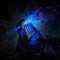 85 Zed League Of Legends Forum Avatars Profile Photos Avatar Abyss