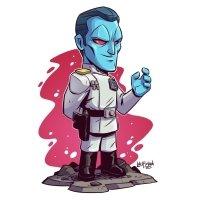 Avatar ID: 168162