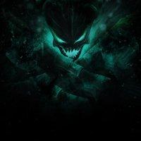 Avatar ID: 168197