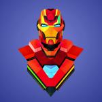 Avatar ID 168340