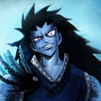 Avatar ID: 168415