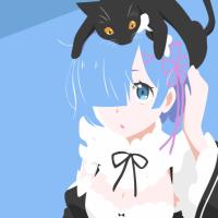 Avatar ID: 168710