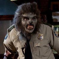 Preview WolfCop