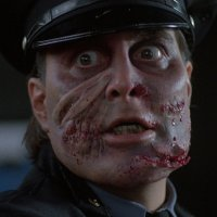 Preview Maniac Cop