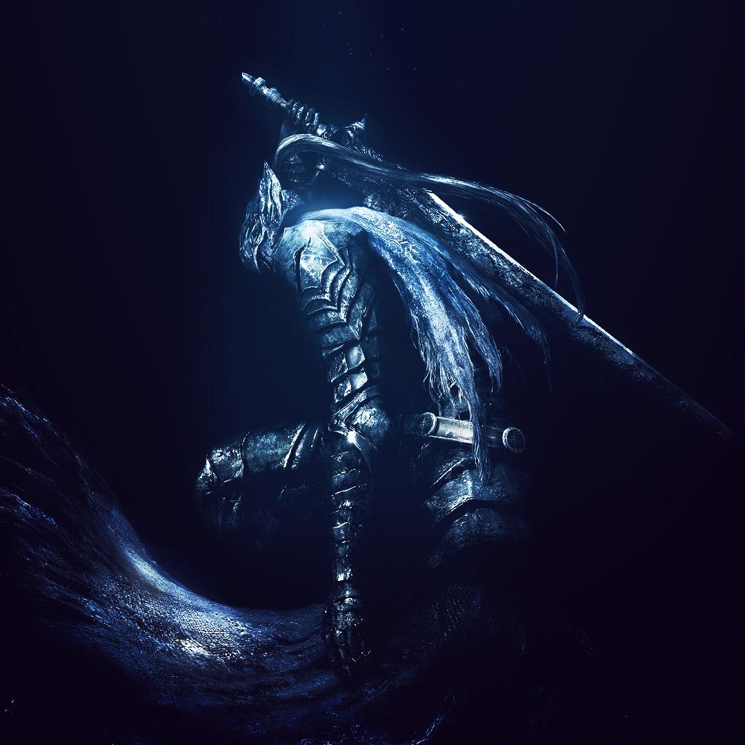 Avatar ID: 168330