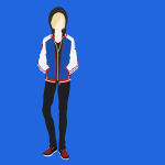 Avatar ID: 168487