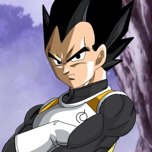 Avatar ID: 168733
