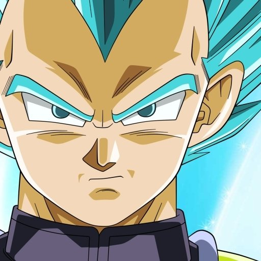 Avatar ID: 168735
