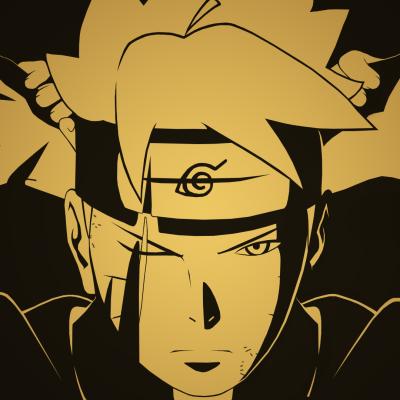 Avatar ID: 168774