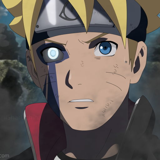 Avatar ID: 168775