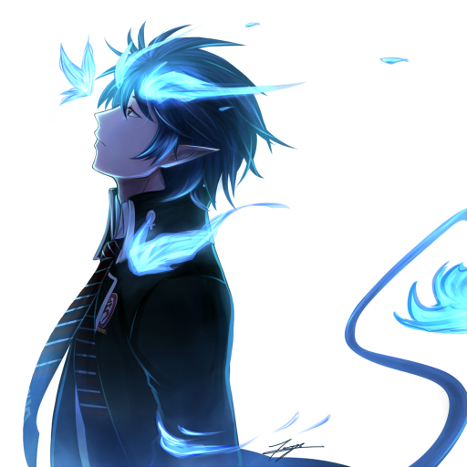 Avatar ID: 168817