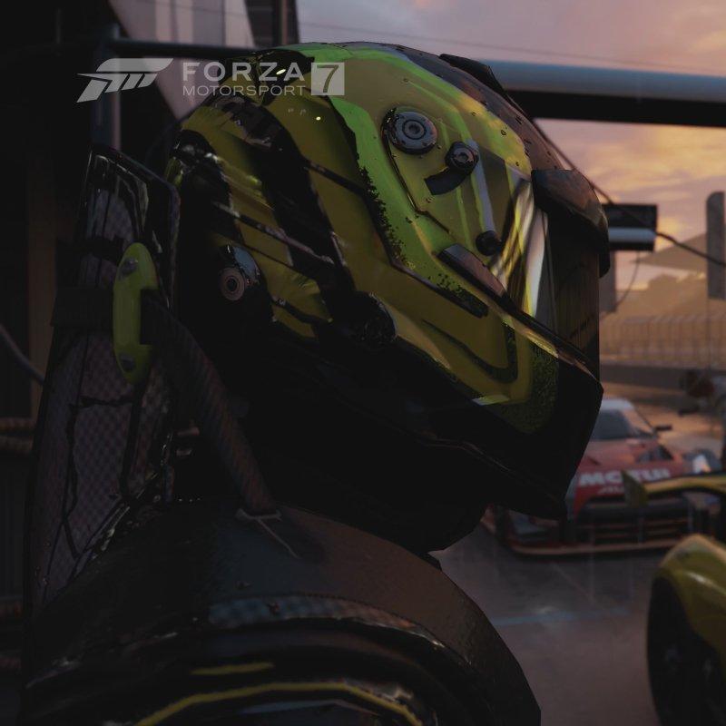 Avatar ID: 168857