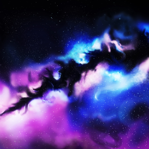 Avatar ID: 169230