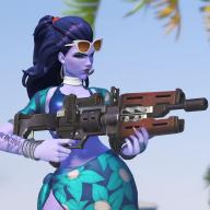 Avatar ID: 169244