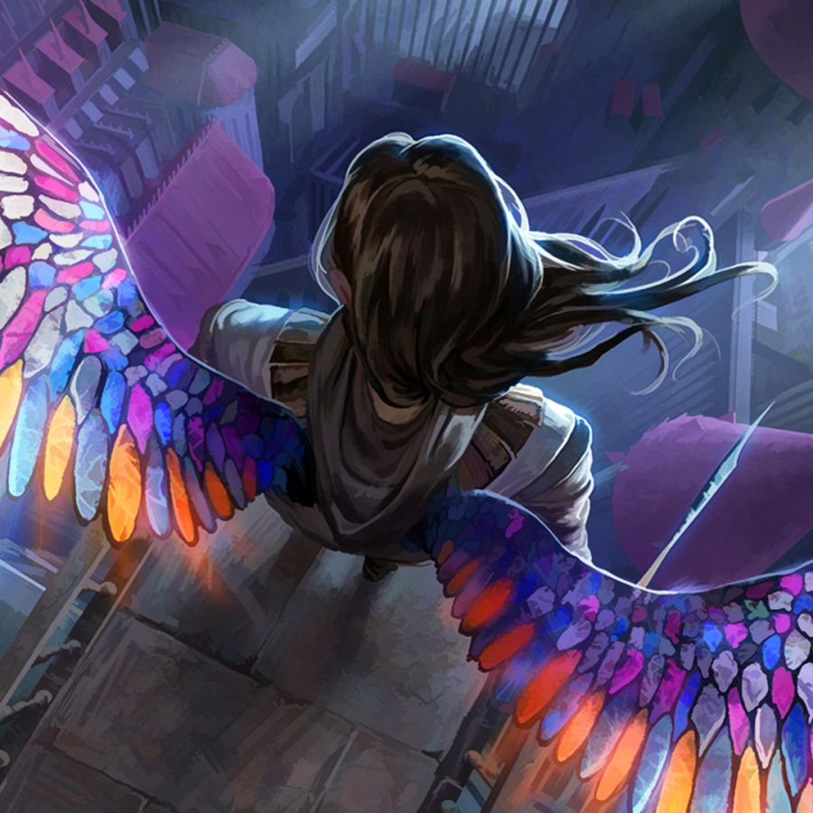 Avatar ID: 169364