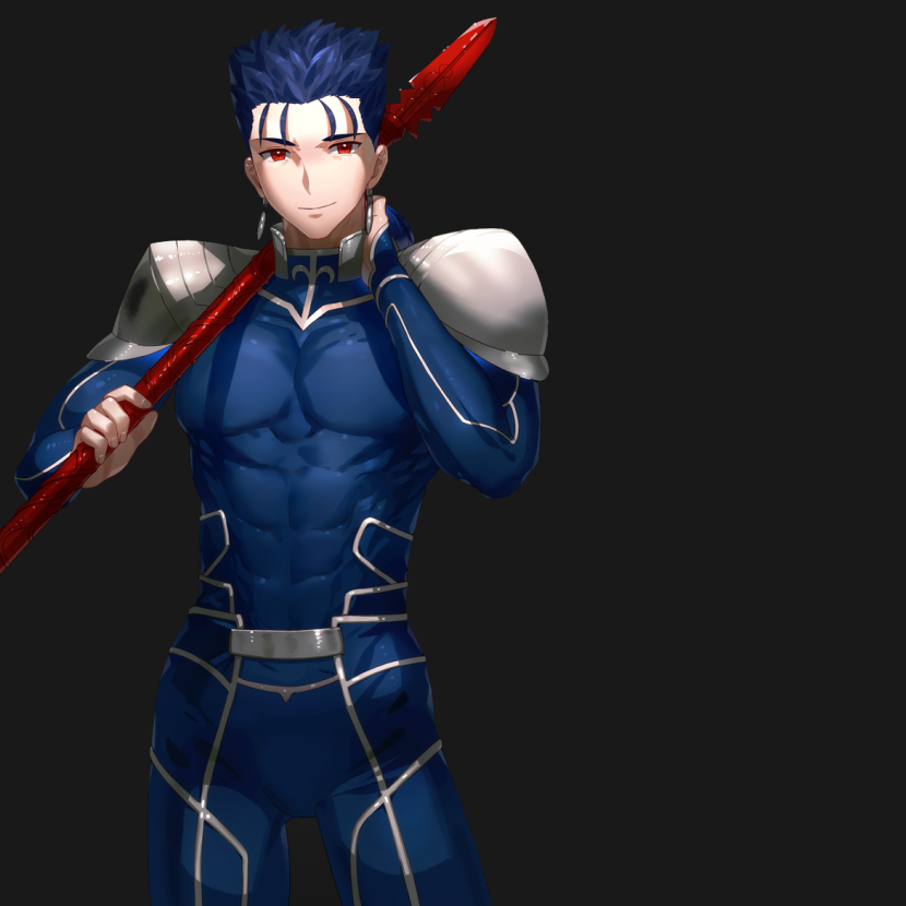 Avatar ID: 169385
