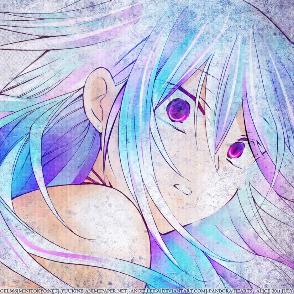Avatar ID: 169443