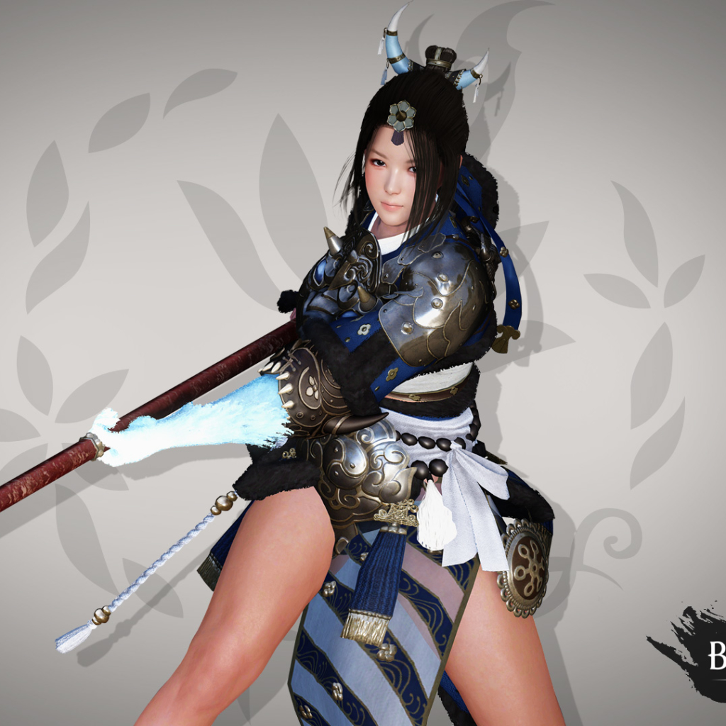 Avatar ID: 169523