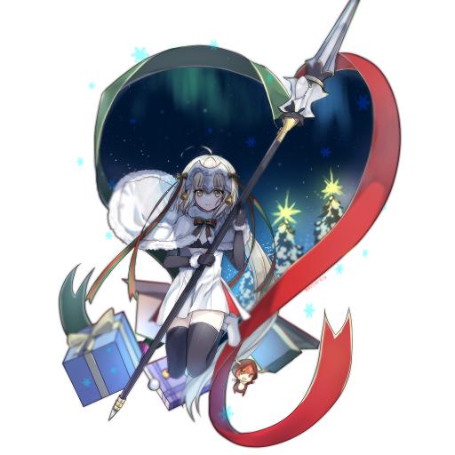 Avatar ID: 169594