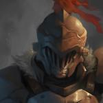 Avatar ID: 169683