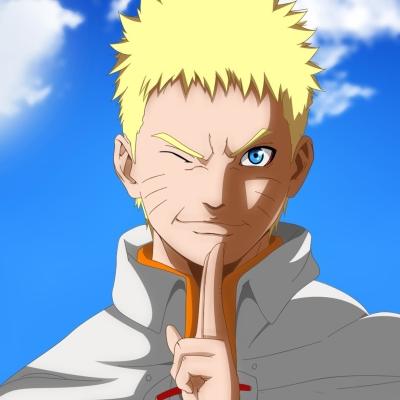 Avatar ID: 169761