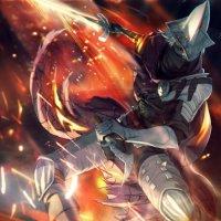 Avatar ID: 169154