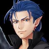 Avatar ID: 169194