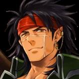 Avatar ID: 169195