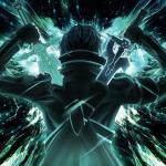 Avatar ID: 169656