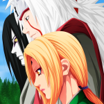 Avatar ID 169815