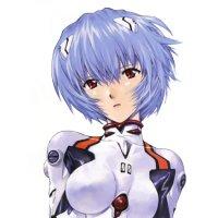 Avatar ID: 169896