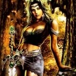 Avatar ID: 1690