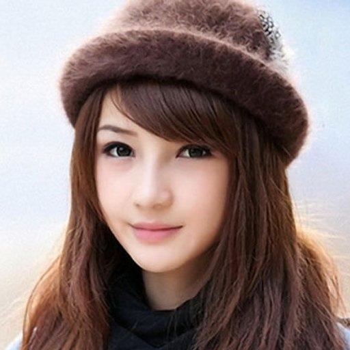 Avatar ID: 169262