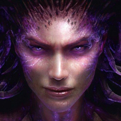 Avatar ID: 169566