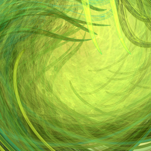 Avatar ID: 169645