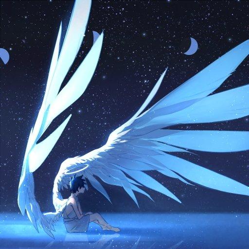Avatar ID: 169679