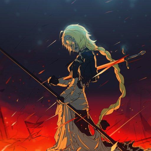 Avatar ID: 169687
