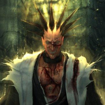 Avatar ID: 169993