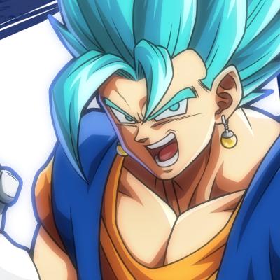Avatar ID: 170034