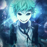 Avatar ID: 170535