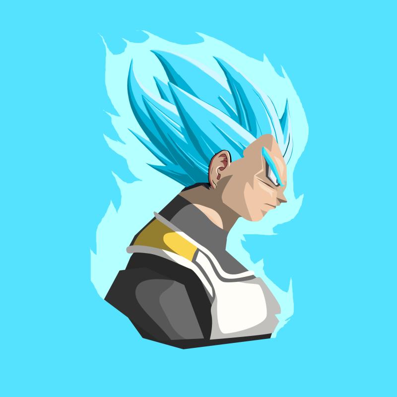 Avatar ID: 170592
